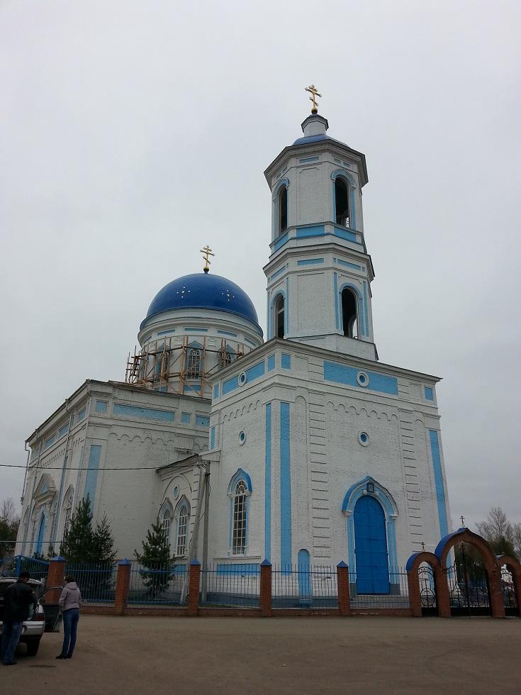 tserkov2