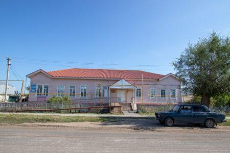 Дом Баширова (Баширина) (1 of 6)