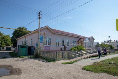 Дом Баширова (Баширина) (2 of 6)
