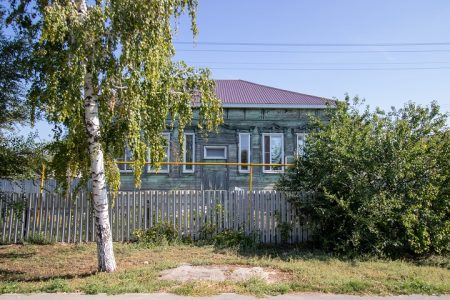 Дом Кучкова2