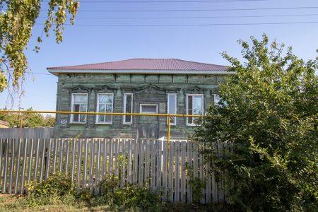 Дом Кучкова3