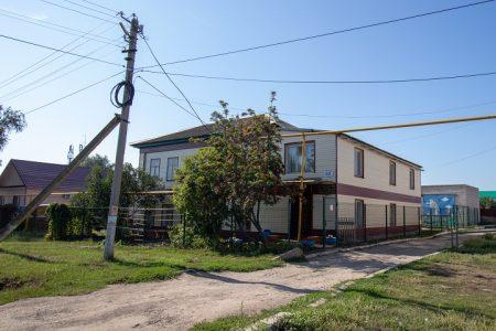 Дом Самыкина (1 of 4)