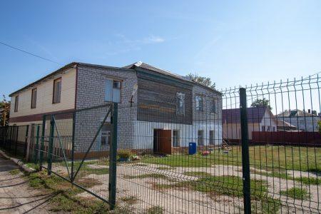 Дом Самыкина (2 of 4)