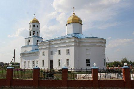 казанско-богородинская церковь2