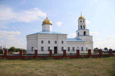 казанско-богородинская церковь3