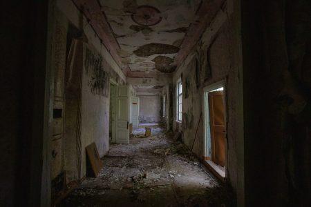 Земская больница (10 of 14)