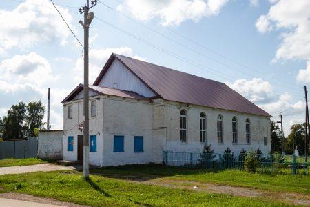 Молельный дом (12 of 6)