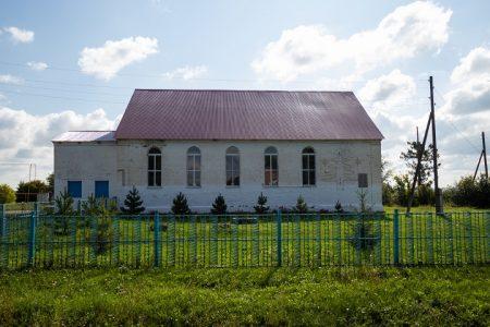 Молельный дом (13 of 6)