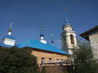 церковь кануевка4