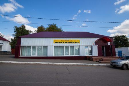 Магазин купца Кириллова (3 of 5)