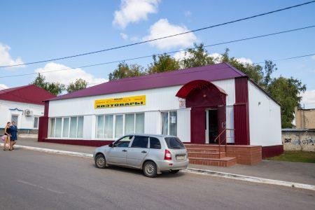 Магазин купца Кириллова (4 of 5)
