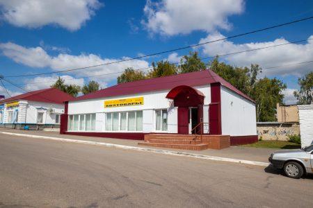 Магазин купца Кириллова (5 of 5)