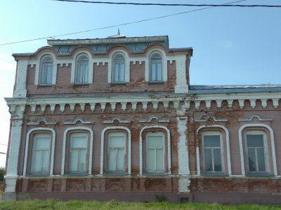 дом народный2