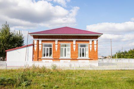 Церковно-приходская школа (7 of 10)