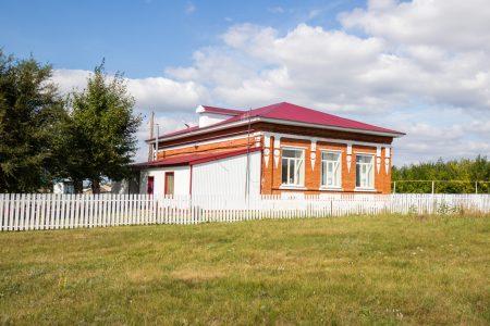 Церковно-приходская школа (9 of 10)