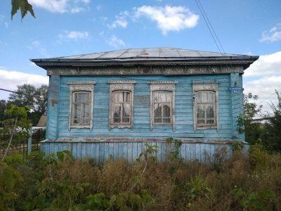 дом федулова1