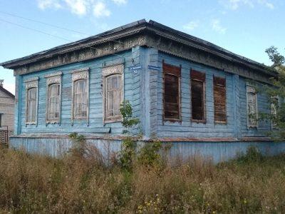 дом федулова2