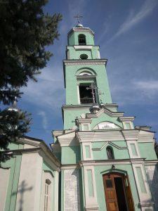 троицкая церковь екатериновка3