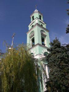 троицкая церковь екатериновка4