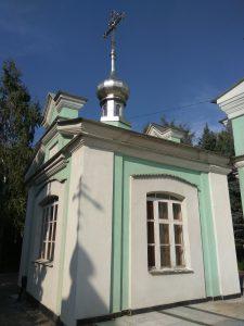 троицкая церковь екатериновка6