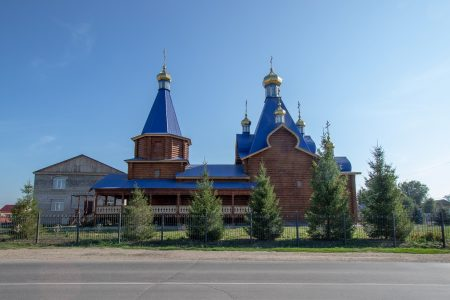 Церковь (2 of 10)