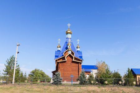 Церковь (4 of 10)