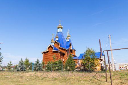 Церковь (5 of 10)