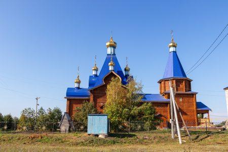 Церковь (6 of 10)