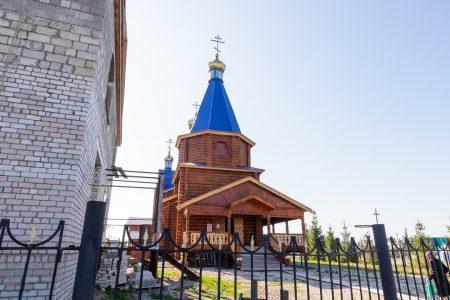 Церковь (9 of 10)