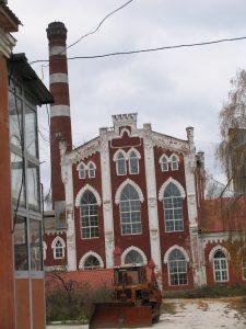 22 Винокуренный завод, Рождествено (3)
