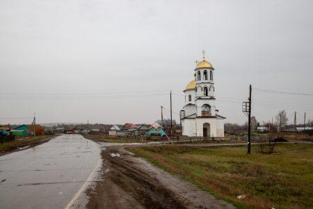 369 Покровский собор (1 of 6)