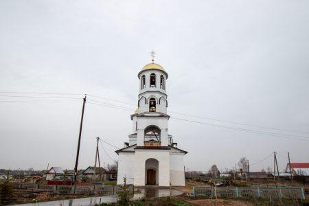 369 Покровский собор (2 of 6)