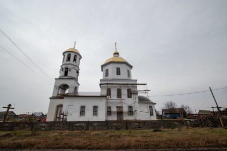 369 Покровский собор (3 of 6)