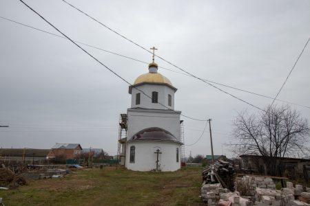369 Покровский собор (4 of 6)