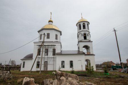369 Покровский собор (5 of 6)