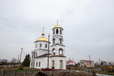 369 Покровский собор (6 of 6)