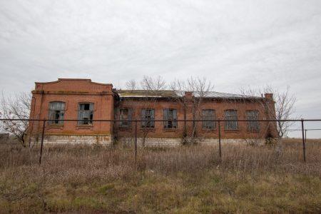 370 Центр народного просвещения- (2 of 5)