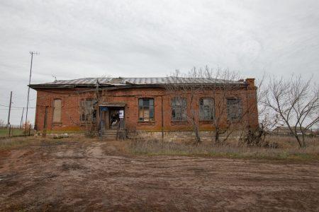 370 Центр народного просвещения- (4 of 5)