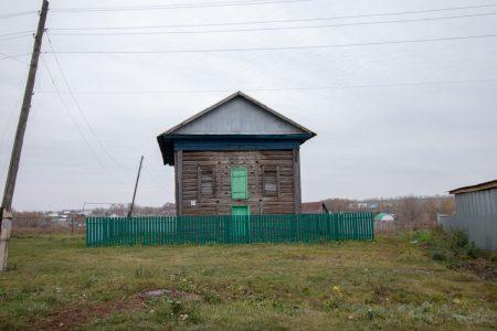 372 Мечеть Теплый стан (1 of 6)