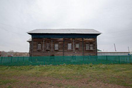 372 Мечеть Теплый стан (2 of 6)