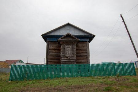 372 Мечеть Теплый стан (3 of 6)