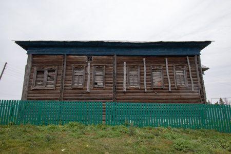 372 Мечеть Теплый стан (4 of 6)
