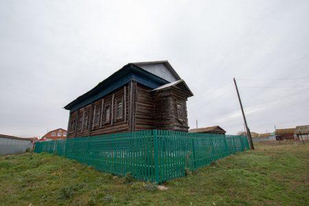 372 Мечеть Теплый стан (5 of 6)