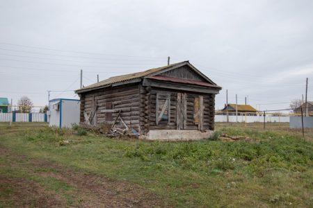 372 Мечеть Теплый стан (6 of 6)