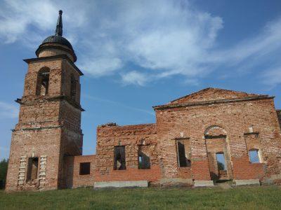 церковь4