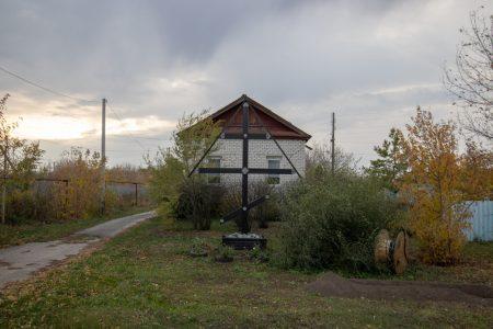 466 Церковь (1 of 2)