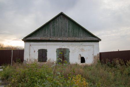 467 Дом священника (1 of 1)