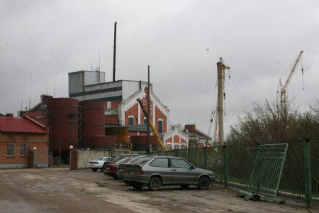 509 Винокуренный завод 1 (2)