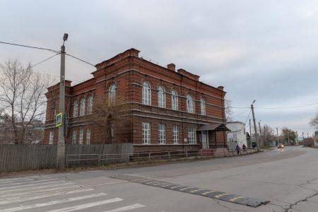 624 Городское училище (2 of 6)