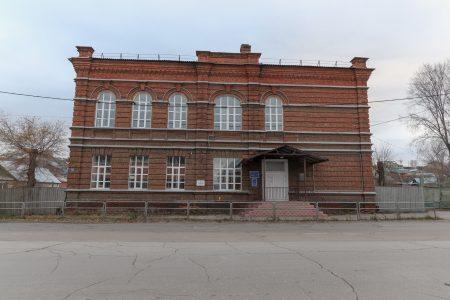 624 Городское училище (4 of 6)
